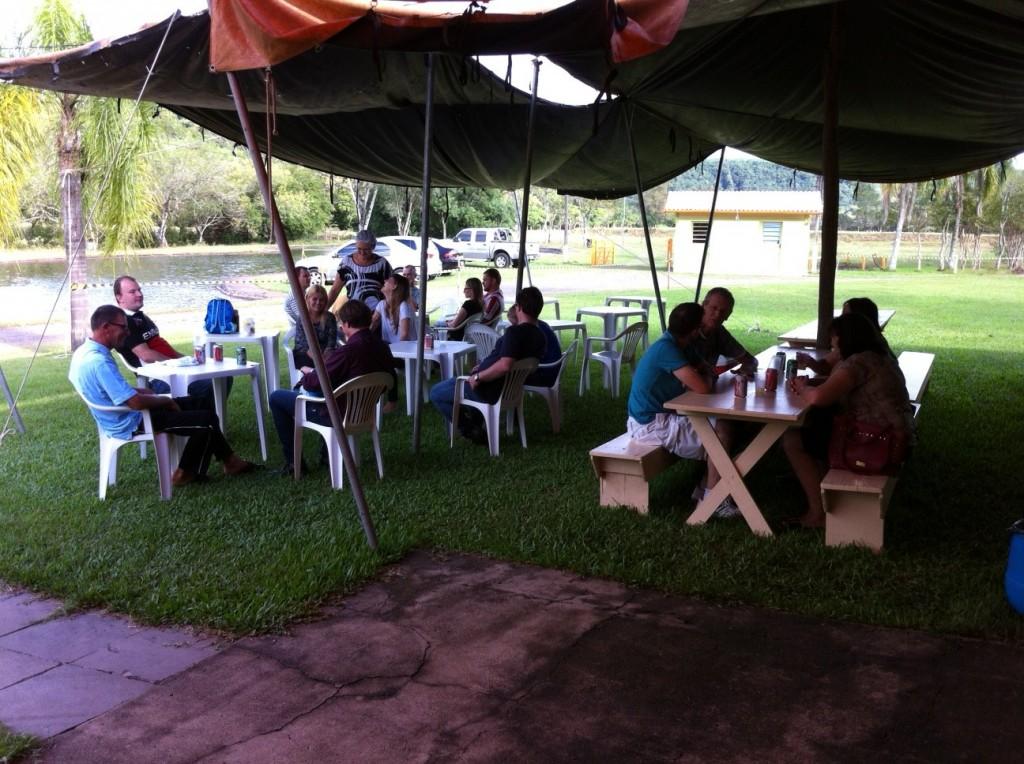 Til pias archives blog executive viagensblog executive for Cria de tilapia en casa
