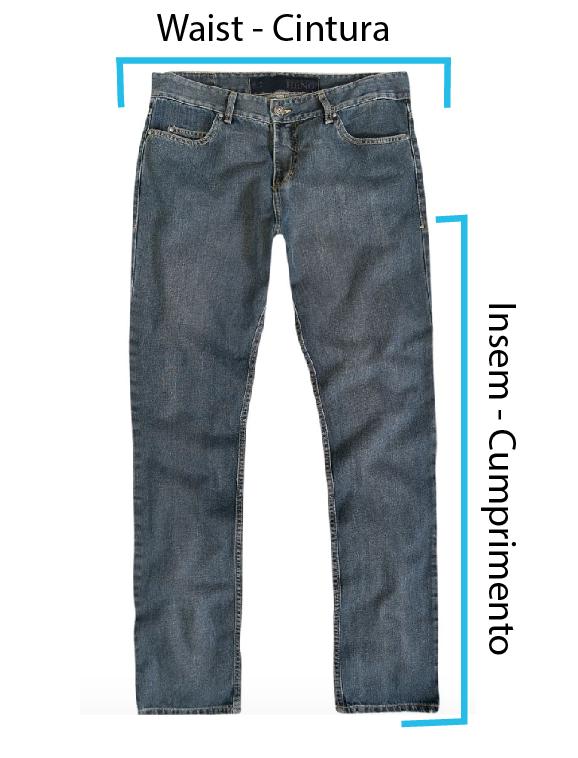 de497f2d7f5 Qual o meu tamanho de roupa e calçado nos EUA  – Blog Executive Viagens