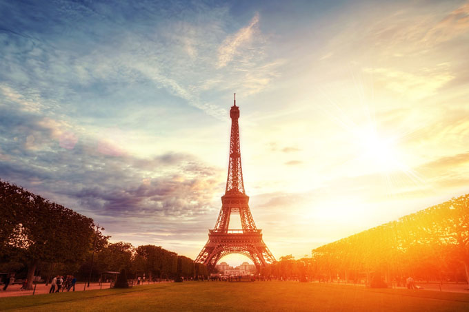 Torre-Eifel-Paris